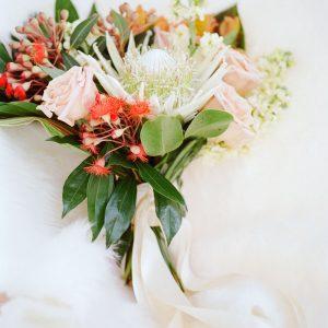 florist 06