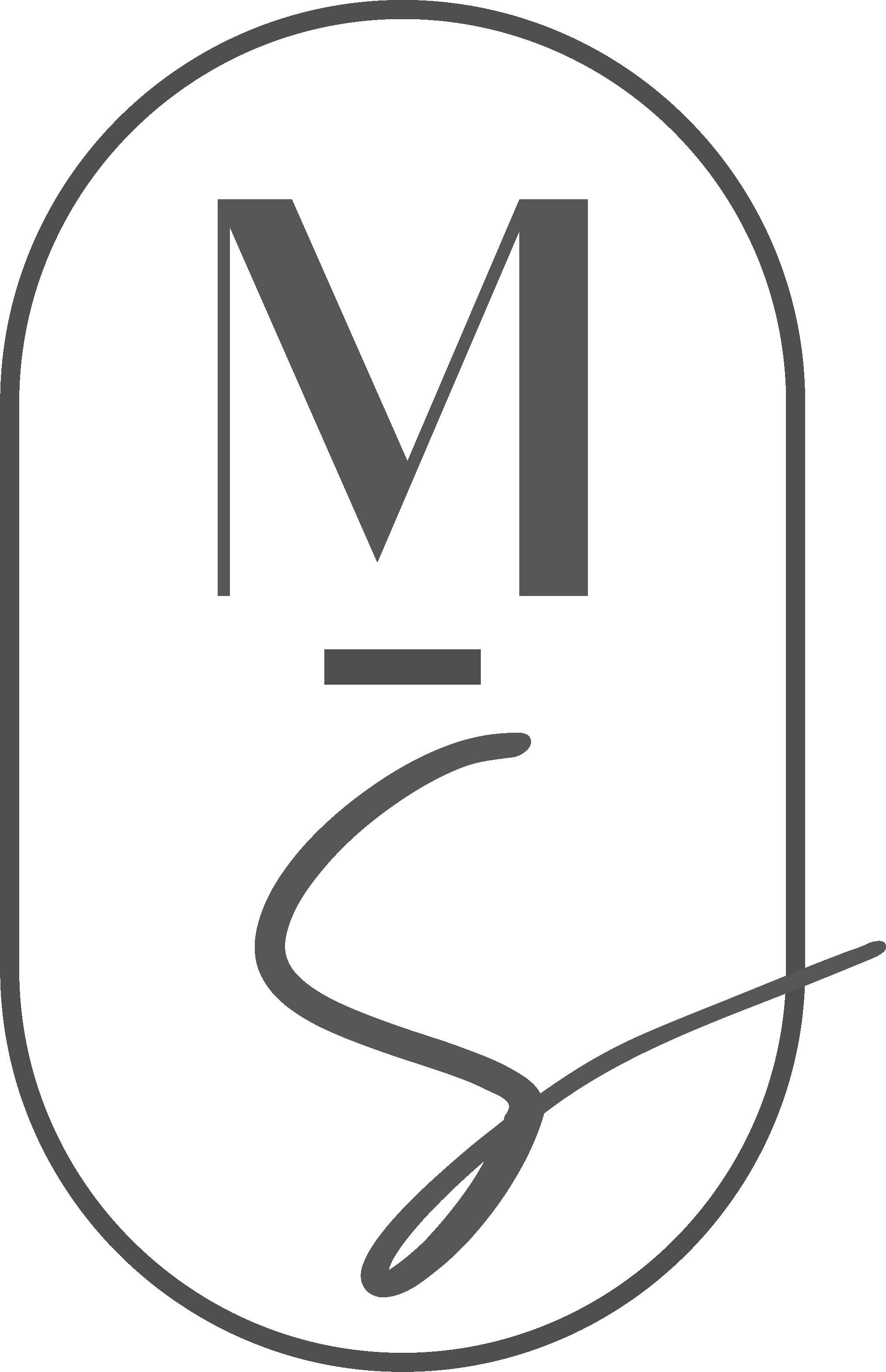 Logo Magdalena sala